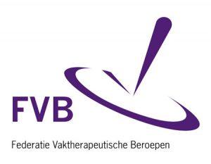 logo FVB