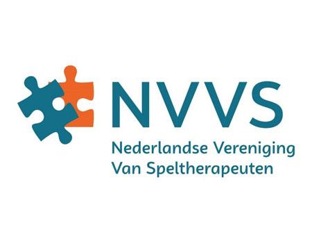 NVVS logo